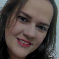 Carol Afonso
