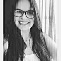 Jessica Azevedo