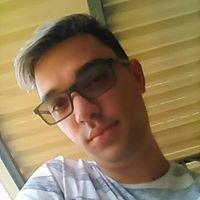 Rafael Damiani de Souza