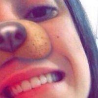 Gabriela fernandes cardoso lamas