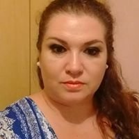 Rosa Lamão