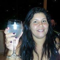 Suzana Ap M Silva