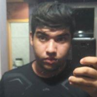 Renan Pires