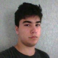 Juninho Macedo