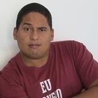 Raphael Andrade Pereira