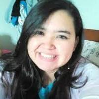 Fernanda Cezaroni