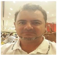 Rodrigo Henrique Vaz