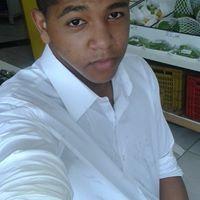 Joao Mateus