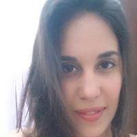 Gisele Moraes