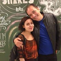 Natalia Souza e Silva