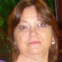 Marilde S. C. Santos
