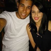 Lukas Guilherme Alves