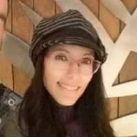 Jaqueline Rodrigues de Souza