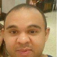 Mike Serrano Barbosa