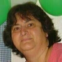 Celia Tereza Casteli