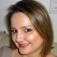 Patti Lima