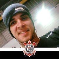 Junior Marcos Bonfim