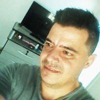 Marcos Paulo Bargas