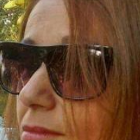 Roberta Almeida