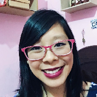 Carolina Chan Ip