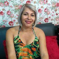 Betinha Costa
