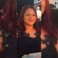 Maria Batista Gomes de Souza