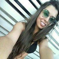 Bruna Cristina Peixoto