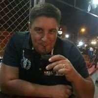 Eric Fernandes Luz Luz