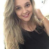 Rafaela Cara