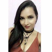 Letícia Caroline