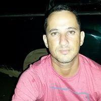 Andre Morais da Silva