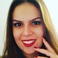 Anna Layza