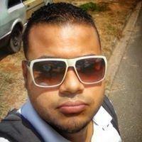 Luan Luiz Arthur