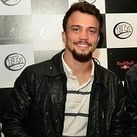 Jeffeson Andrade