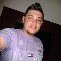 Ismael Moreira Batista