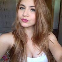 Nayra Oliveira