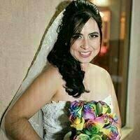 Poliana Rodrigues Figueiredo Barbosa