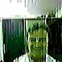 Nelson Alves Dos Santos