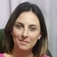Yasmim Federici