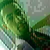 Michael Weslley Silva Costa