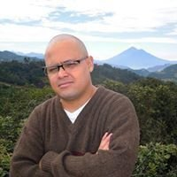 Marcelo Santos Sdb