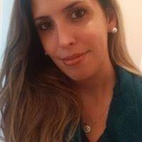 Erika Castanho Amadeu