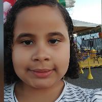 Maria Alice Ramos Macedo