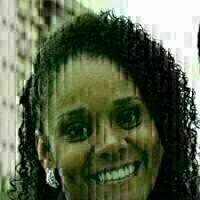Karina  Milene Geraldo