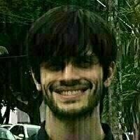 João Paulo da Ponte Souza